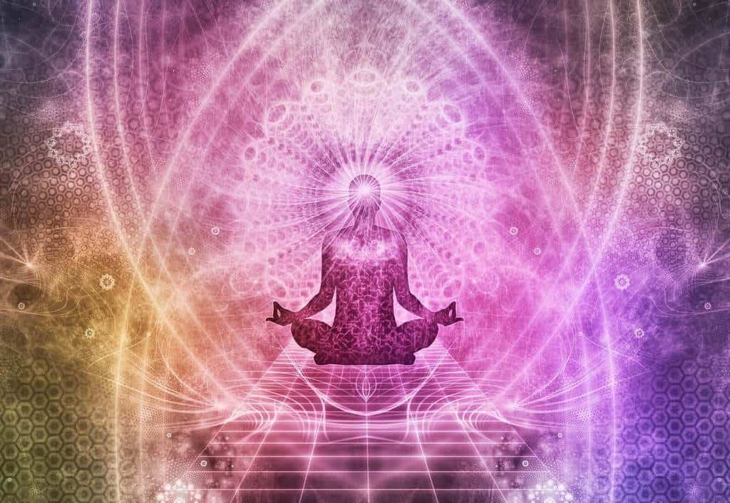 manifestation coming true (resized)