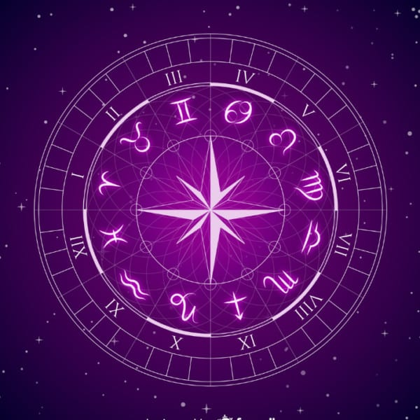 6 Signs and Synchronicities When Something is Close to Manifestation