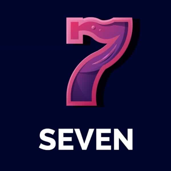 7 Meaning in Numerology